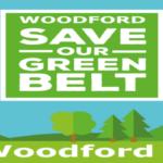 Save Our Greenbelt Webheader